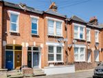 Thumbnail for sale in Byton Road, London