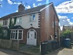 Thumbnail to rent in Chantrey Road, West Bridgford, Nottingham