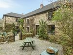 Thumbnail for sale in Drannack Mill Lane, Wheal Alfred Road, Hayle, Cornwall