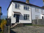 Thumbnail for sale in Lezayre Road, Green Street Green, Kent