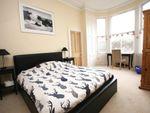 Thumbnail to rent in Argyle Park Terrace, Edinburgh