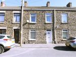 Thumbnail for sale in Osterley Street, Briton Ferry, West Glamorgan.