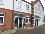 Thumbnail to rent in Springfield Grange, Oatfield Close, Scartho, Grimsby