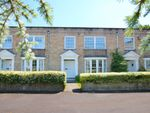 Thumbnail to rent in Courtenay Place, Lymington, Hampshire