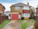 Thumbnail to rent in Corncrake Close, Luton