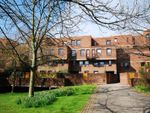 Thumbnail to rent in Lily Close, Barons Court