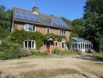 Thumbnail for sale in Chillandham Lane, Winchester, Hampshire