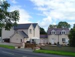 Thumbnail for sale in Cross Villa, Templeton, Narberth, Pembrokeshire