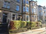 Thumbnail to rent in Comiston Road, Morningside, Edinburgh