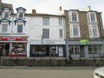 Thumbnail to rent in Market Jew Street, Penzance