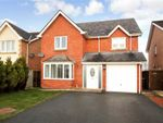 Thumbnail for sale in Long Croft, Weston Rhyn, Oswestry