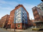 Thumbnail to rent in River Street, Manchester