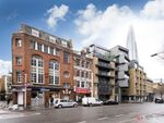Thumbnail for sale in Tooley Street, London
