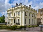 Thumbnail to rent in Lauriston House, Montpellier, Cheltenham