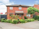 Thumbnail for sale in Arundel Crescent, Eynesbury, St. Neots
