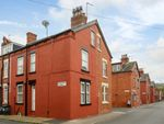 Thumbnail for sale in Recreation Terrace, Leeds