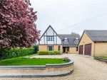 Thumbnail for sale in Lode Way, Haddenham, Ely