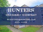 Thumbnail for sale in Lister Gardens, Bradford