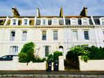 Thumbnail to rent in Powderham Terrace, Teignmouth
