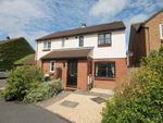 Thumbnail to rent in Winsbury Way, Bradley Stoke, Bristol