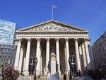 Thumbnail to rent in Royal Exchange, London