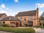 Thumbnail to rent in Beck Row, Bury St Edmunds, Suffolk