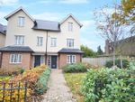 Thumbnail for sale in County Gardens, Isleworth