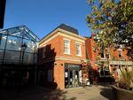 Thumbnail to rent in Teanlowe Centre, Poulton-Le-Fylde