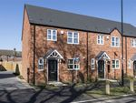 Thumbnail for sale in Penny Gardens, Penny Park Lane, Coventry