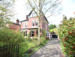Thumbnail to rent in Knowsley Road, Cressington Park, Liverpool