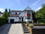 Thumbnail for sale in Moor Lane, Rickmansworth, Hertfordshire