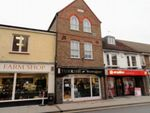 Thumbnail to rent in Boudicca Mews, Moulsham Street, Chelmsford