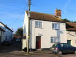 Thumbnail for sale in Lime Street, Stogursey, Bridgwater