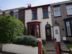 Thumbnail for sale in Stuart Road, Tranmere, Birkenhead