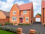"Thumbnail to rent in ""Cambridge"" at Halse Road, Brackley"