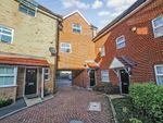 Thumbnail to rent in Benjamin Lane, Wexham, Slough