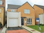 Thumbnail for sale in Deepdale Avenue, Stockton-On-Tees