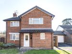 Thumbnail to rent in Sovereign Close, Ruislip, Middlesex