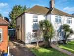 Thumbnail for sale in Kenneth Gardens, Stanmore