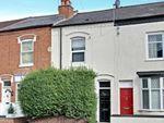Thumbnail to rent in Northfield Road, Harborne, Birmingham, West Midlands