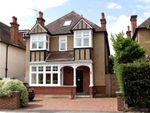 Thumbnail for sale in Courthope Road, Wimbledon Village