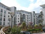 Thumbnail to rent in Liberty Place, Birmingham