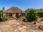 Thumbnail to rent in Beaconsfield Road, Epsom, Surrey.