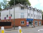 Thumbnail to rent in Vale House, Ash Vale