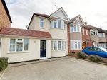 Thumbnail to rent in Ashburton Road, Ruislip