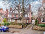 Thumbnail for sale in Ebers Road, Mapperley Park, Nottingham, Nottinghamshire