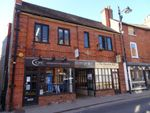 Thumbnail to rent in King Street, Southwell