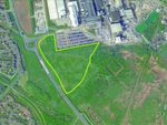 Thumbnail for sale in Site At Swale Way, (Fulcrum Business Park), Kemsley, Sittingbourne, Kent