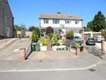 Thumbnail to rent in Combe Avenue, Portishead, Bristol