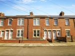 Thumbnail to rent in Nicholson Terrace, Forest Hall, Newcastle Upon Tyne